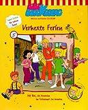 Bibi Blocksberg - Verhexte Ferien