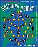 MindGames: Network Games