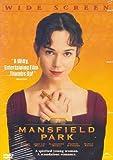 Mansfield Park (Widescreen)