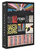 Image of Fendi Roma (Legends)
