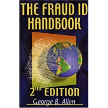 Fraud ID Handbook