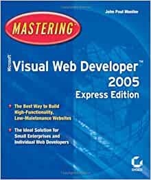 Download microsoft 2008 developer express visual free web edition