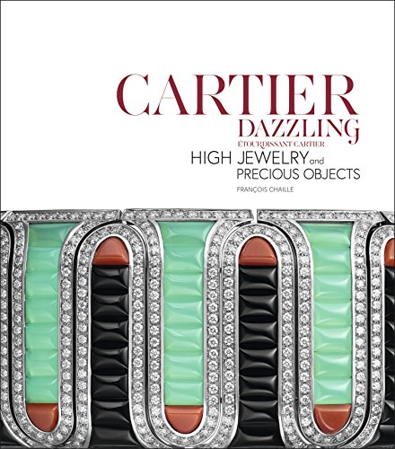 cartier-dazzling-high-jewelry-and-precious-objects
