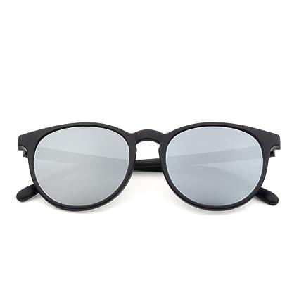 dfb Gafas De Sol Polarizadas Gorgeous Gafas De Sol Mujer Hombre Custom Óptico Myopic Gafas Classic