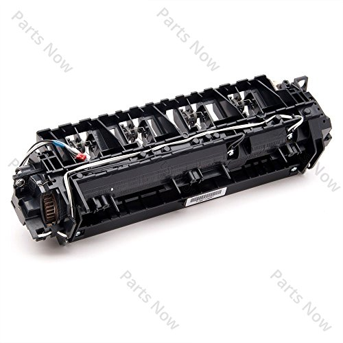 Brother DCP 8060 Fuser 120V - OEM - OEM# LU0214001K - Also for 8060DN and others