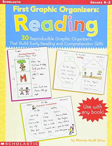 first-graphic-organizers-reading-30-reproducible-graphic-organizers-that-build-early-reading-and-com