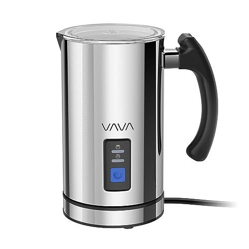 VAVA VA-EB008 – Il miglior rapporto qualità prezzo