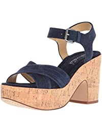 Women's Flaire Wedge Sandal
