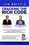 Cracking the Rich Code (Vol 3): Powerful