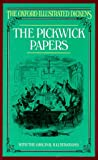 Pickwick Papers Hb