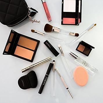 Trish Mcevoy Lip Gloss – Gorgeous Pink Shimmer 0.10oz 2.83ml