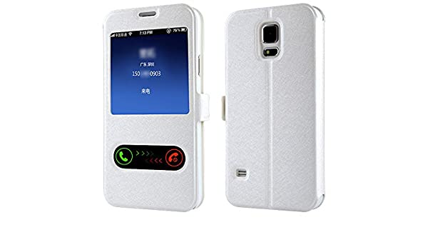 Amazon.com: Case For Samsung Galaxy A5(2015),Fashion Window ...