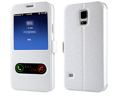 Amazon.com: Case For Samsung Galaxy J7(2015),Fashion Window ...