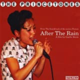 After the Rain - Soundtrack by Princetones