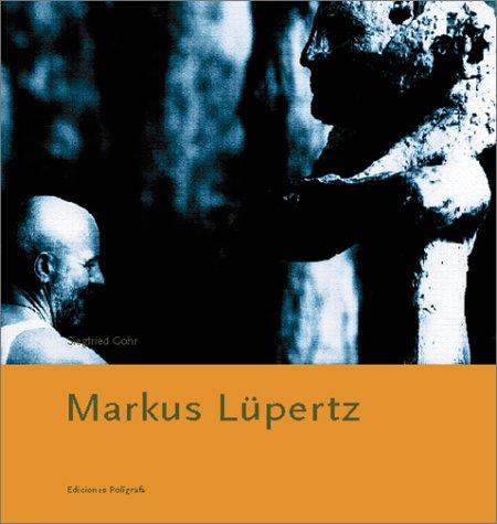 Markus Lupertz PDF