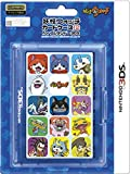 妖怪ウォッチ カードケース12 for ニンテンドー3DS