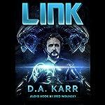 Link | D. A. Karr