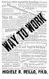 Way to Work: Legendary Coach Marian Washington and her Landmark Success of Title IX, a Retrospective Phenomenology