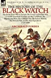 The History of the Black Watch, Archibald Forbes, 0857061690
