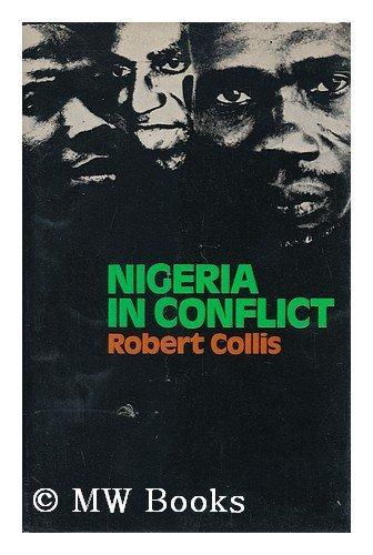 Nigeria in Conflict