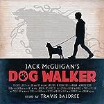Dog Walker | Jack McGuigan