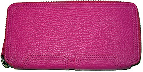 31-phillip-lim-pashli-zip-around-wallet-fuchsia