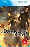A Darkling Plain (Predator Cities)