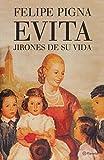 Evita (Jirones De Su Vida)