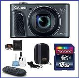 Canon CNPSSX730-16GB-6PCS