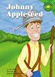 Johnny Appleseed, Eric Blair, 1404816550