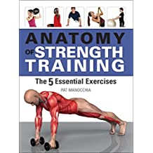Anatomy of Strength Training