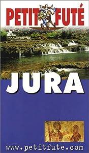 """Afficher """"Jura"""""""