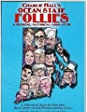 Charlie Hall's Ocean State Follies, Charlie Hall, 0924771607
