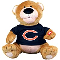Forever Collectibles 886867117217 Chicago Bears Loud Mouth Mascot
