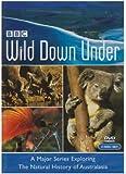 Wild Down Under [DVD]