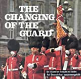 The Changing of the Guard, Witterworth Press Staff, 0718818652