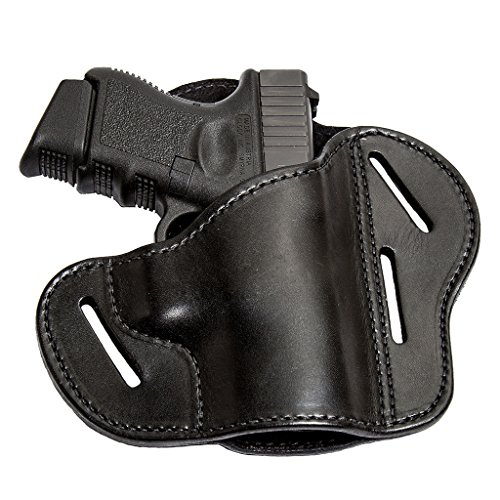 Relentless-Tactical-The-Ultimate-Leather-Gun-Holster-Fits-1911-Style-Handgun