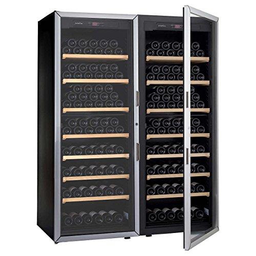400 Wine Storage - 2