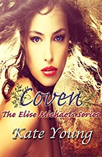 Coven by Kate Young ebook deal