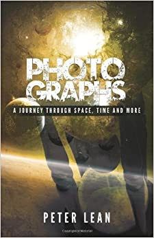 Photographs: A Journey Through Space and Time