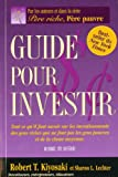 Image de Guide pour investir (French Edition)