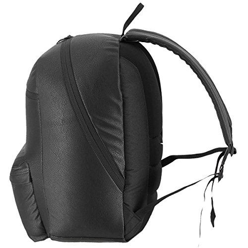 aabd8080a2a5 adidas Originals National Backpack