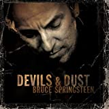 Devils & Dust (With Bonus DVD)