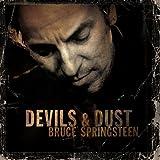 Devils & Dust (With Bonus DVD)