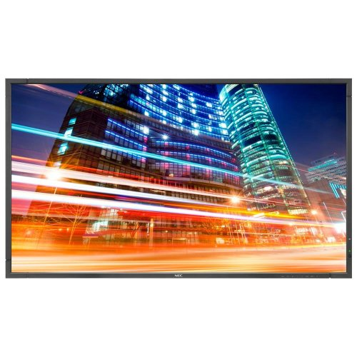 NEC P553-AVT 55-Inch 1080p 60Hz LED TV
