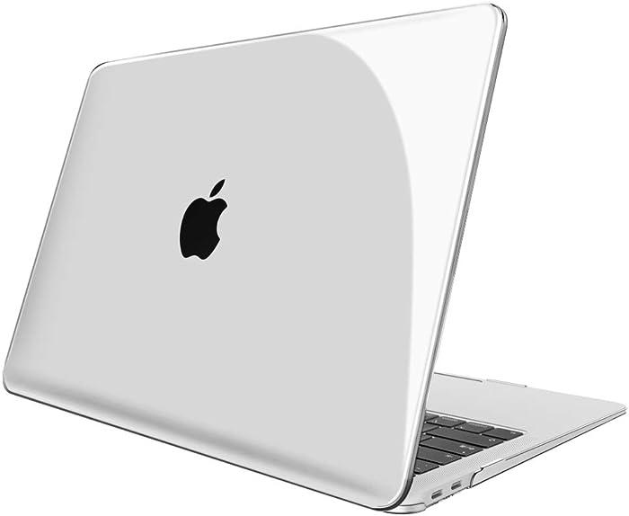 The Best Gskill Ripjaws Series 16Gb Laptop