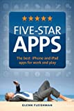 Five-Star Apps: The best iPhone and iPad apps for work and play