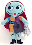 Disney Parks Nightmare Before Christmas Sally Itty Bitty Plush Doll