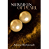 Shimmers of Pearl: The Pearl Series, book 3 of 5