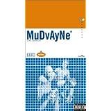 Mudvayne - Live in Peoria